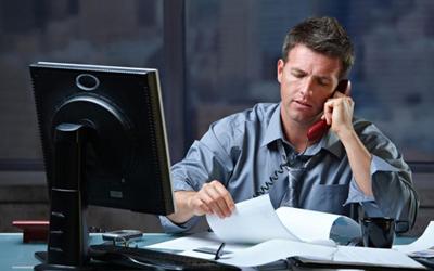 ипотека посчитать ежемесячный платеж по кредиту сбербанк