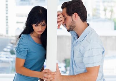 Что нельзя прощать мужчине