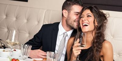 Как понять интерес мужчины к вам