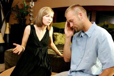Мужские поступки, не подлежащие оправданию