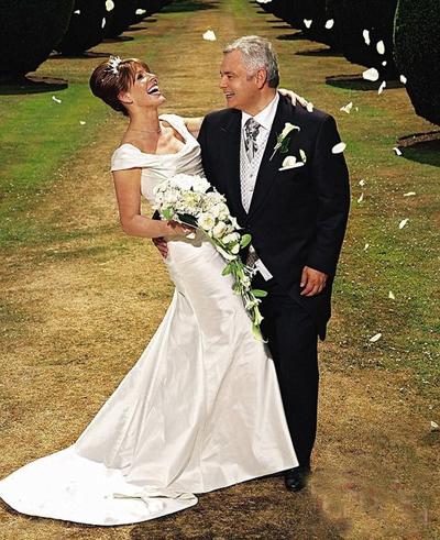 замуж после 35