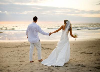 Брак - счастье или тюрьма?