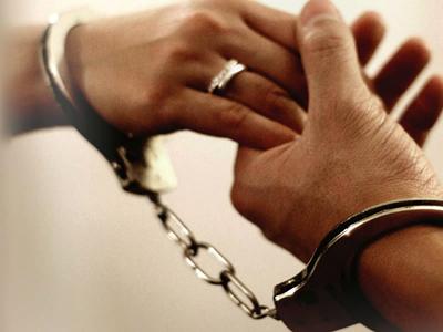Картинки по запросу брак тюрьма