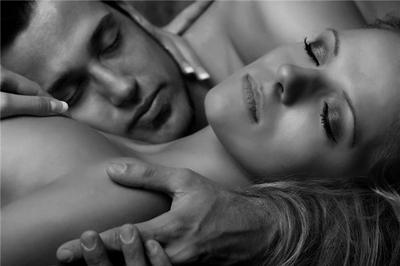 Секс для удовольствия