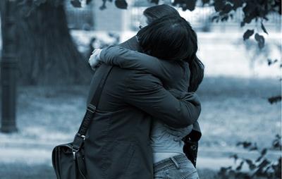 Зачем мы ссоримся с любимыми?