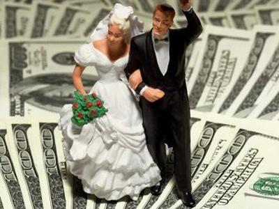 Причины заключения брака - Психология взаимоотношений